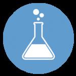 2 Process Application Development Labs